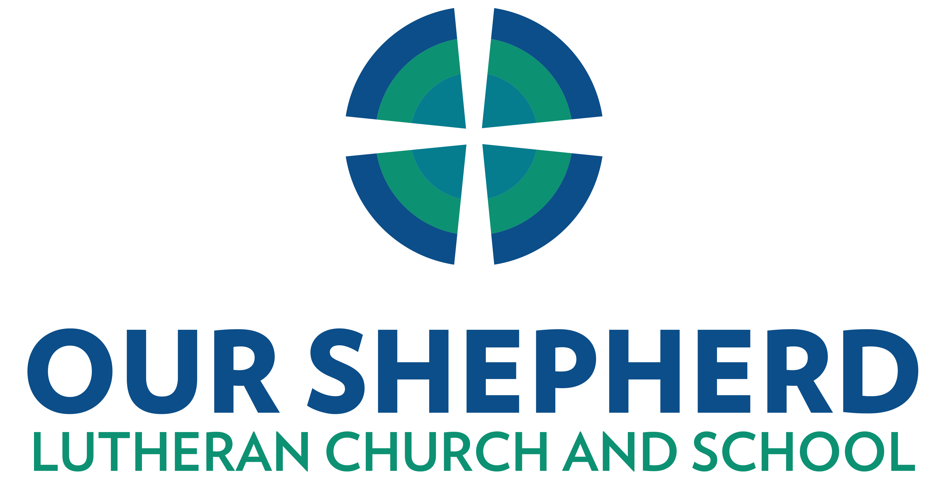 Our Shepherd Lutheran Church & School