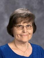 Profile image of Rosemary Thomas
