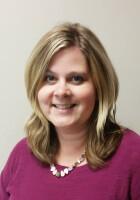 Profile image of Brooke Bertoncini