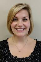 Profile image of Tracie Douglas