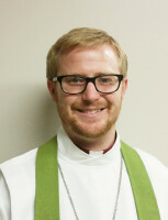 Profile image of Pastor Matt Douglas