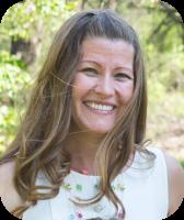 Profile image of Kim Mourer