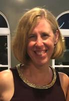 Profile image of Shirley Cronauer