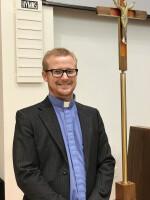 Profile image of Pastor Matt Douglas