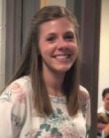 Profile image of Charlotte Eberhard