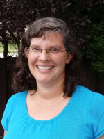 Profile image of Kristine Beltz