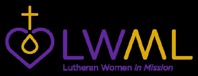LWML Sunday
