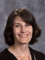 Profile image of Lisa Dubke