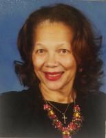 Profile image of Mackcine Jordan