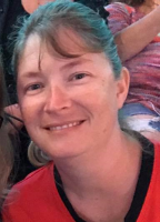 Profile image of Brandi Matthews
