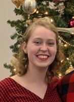 Profile image of Lydia  Everling